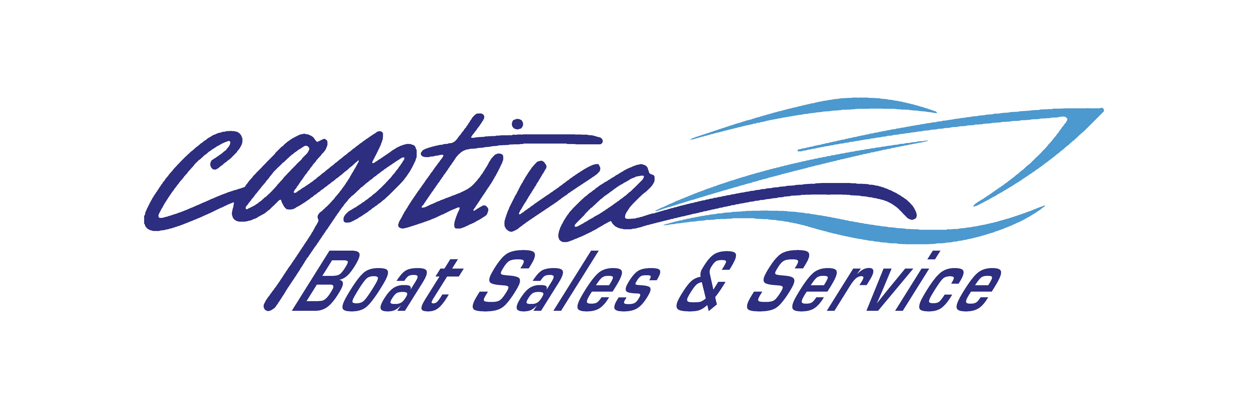 Captiva Boat Sales and Service